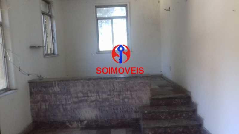2-ANEX3 - Galpão 700m² à venda Rua Aguiar Moreira,Bonsucesso, Rio de Janeiro - R$ 1.800.000 - TJGA00001 - 16
