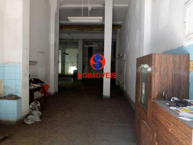 1-sl2. - Loja 180m² à venda Tijuca, Rio de Janeiro - R$ 850.000 - TJLJ00002 - 3