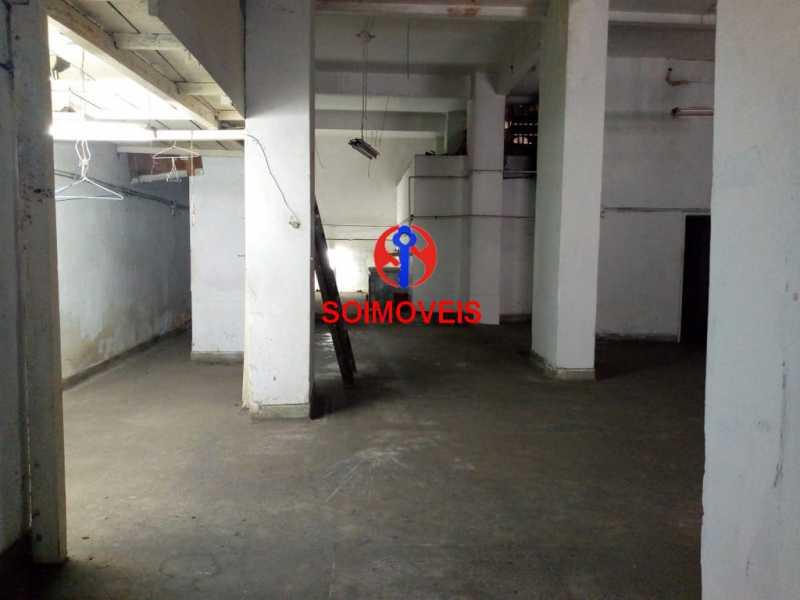 1-sl6. - Loja 180m² à venda Tijuca, Rio de Janeiro - R$ 850.000 - TJLJ00002 - 7