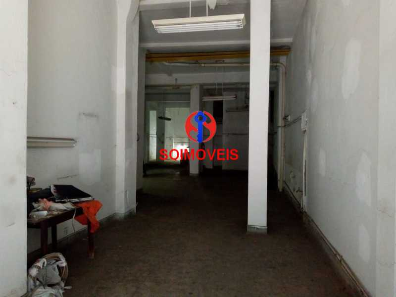 1-sl7. - Loja 180m² à venda Tijuca, Rio de Janeiro - R$ 850.000 - TJLJ00002 - 8