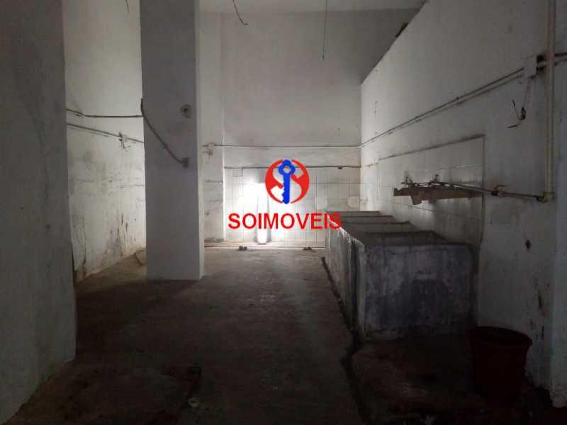 1-sl9. - Loja 180m² à venda Tijuca, Rio de Janeiro - R$ 850.000 - TJLJ00002 - 10