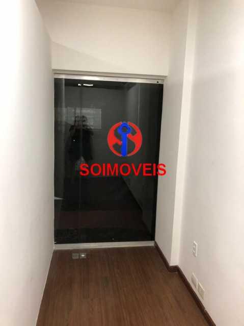 sl - Loja 30m² à venda Tijuca, Rio de Janeiro - R$ 340.000 - TJLJ00003 - 6