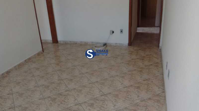 1-SL2 - Apartamento 1 quarto à venda Méier, Rio de Janeiro - R$ 187.000 - TJAP10131 - 3