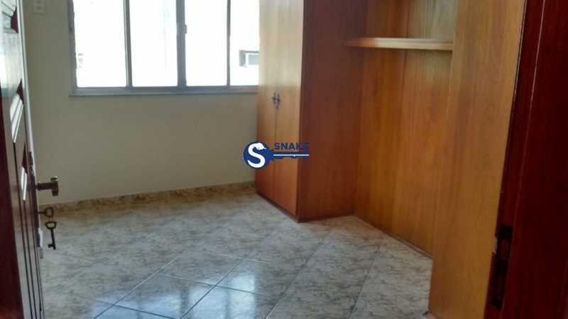 2-1QTO - Apartamento 1 quarto à venda Méier, Rio de Janeiro - R$ 187.000 - TJAP10131 - 4