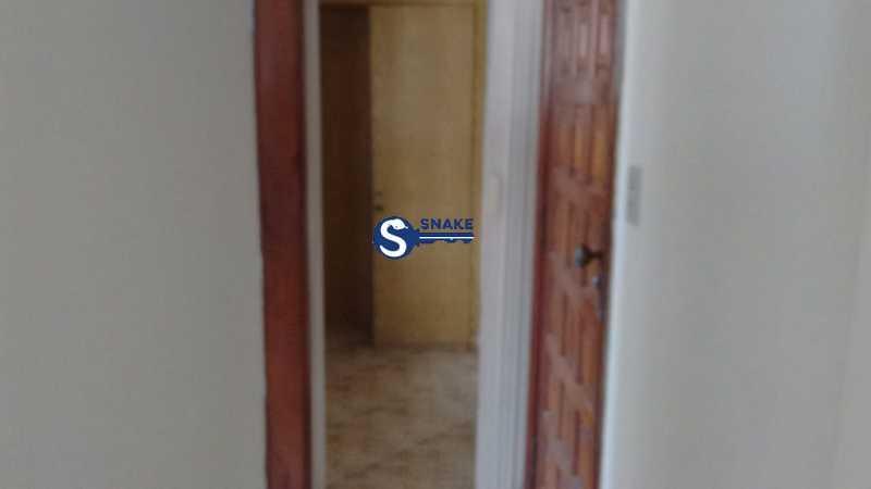 2-CIRC - Apartamento 1 quarto à venda Méier, Rio de Janeiro - R$ 187.000 - TJAP10131 - 6