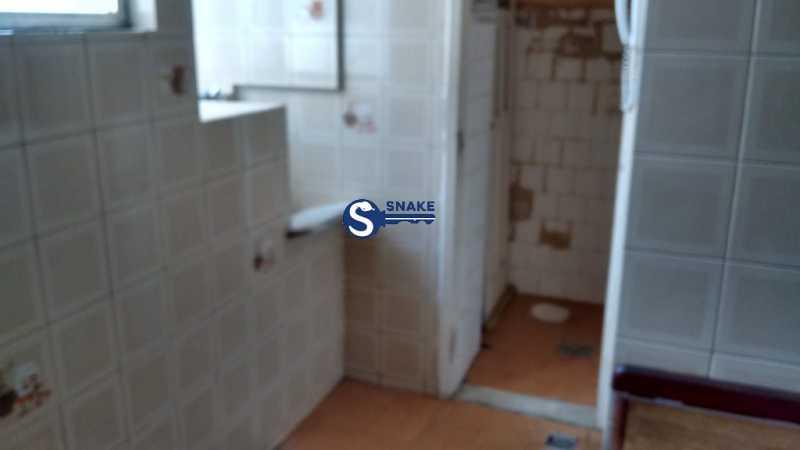 5-AR - Apartamento 1 quarto à venda Méier, Rio de Janeiro - R$ 187.000 - TJAP10131 - 11
