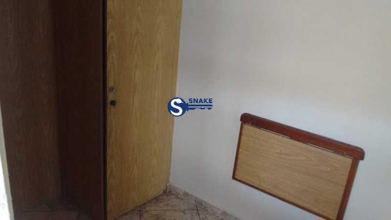 5-DEP - Apartamento 1 quarto à venda Méier, Rio de Janeiro - R$ 187.000 - TJAP10131 - 12