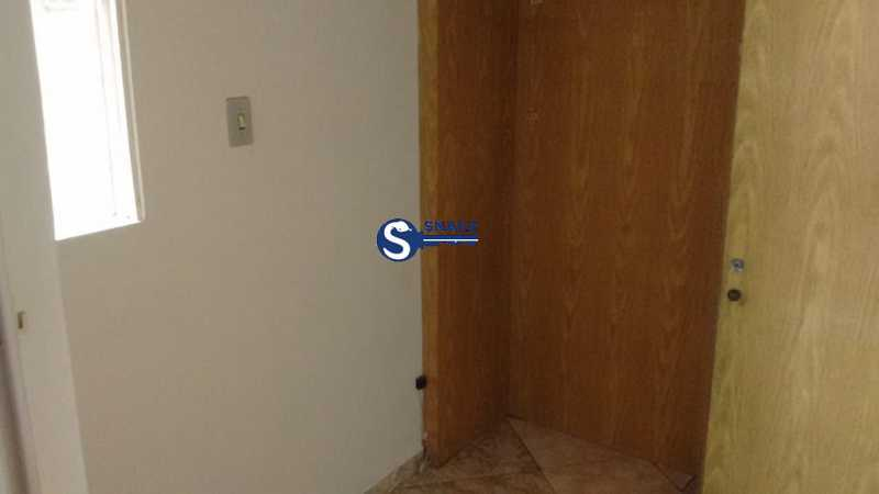 DEP - Apartamento 1 quarto à venda Méier, Rio de Janeiro - R$ 187.000 - TJAP10131 - 15