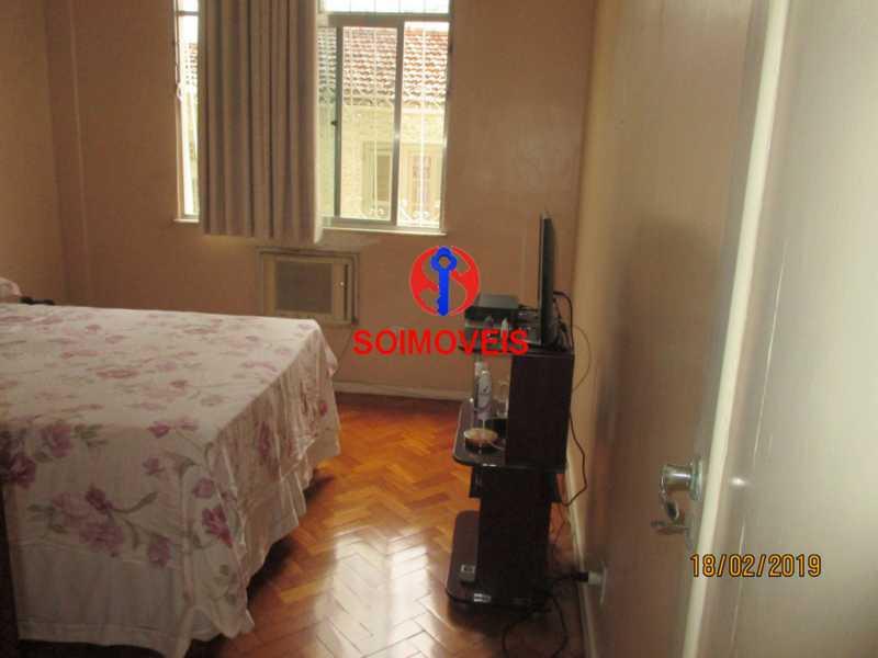 qt2 - Apartamento Vila Isabel,Rio de Janeiro,RJ À Venda,2 Quartos,70m² - TJAP20494 - 9