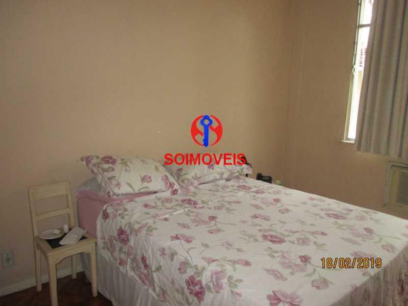 qt2 - Apartamento Vila Isabel,Rio de Janeiro,RJ À Venda,2 Quartos,70m² - TJAP20494 - 10