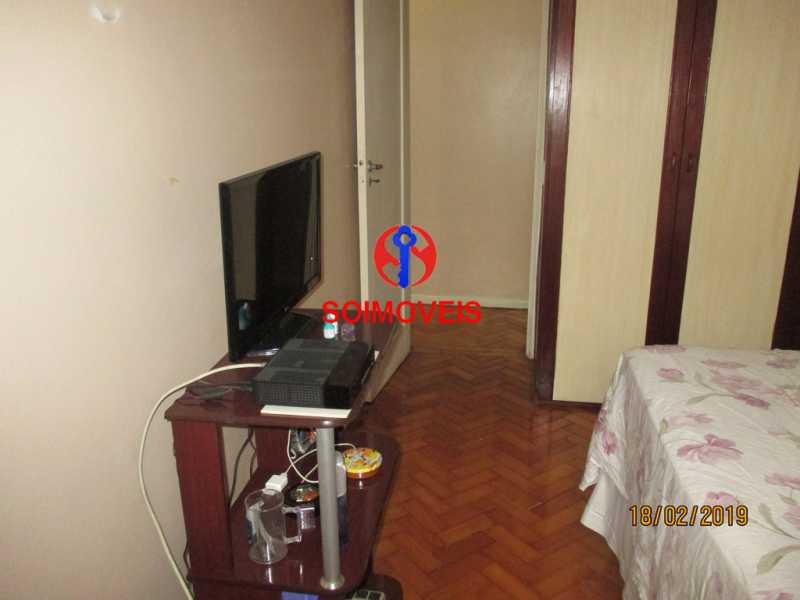 qt2 - Apartamento Vila Isabel,Rio de Janeiro,RJ À Venda,2 Quartos,70m² - TJAP20494 - 12