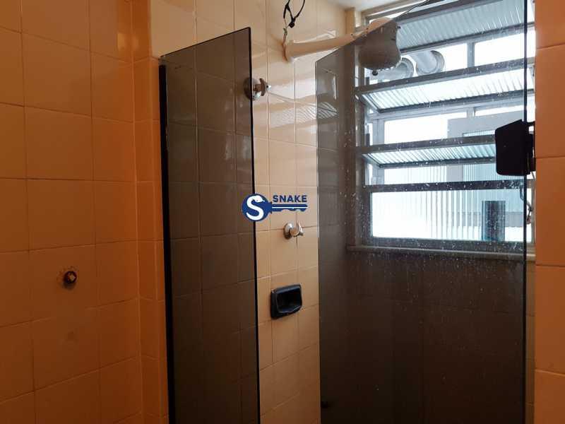 BH - Apartamento 2 quartos para venda e aluguel Tijuca, Rio de Janeiro - R$ 500.000 - TJAP20501 - 13