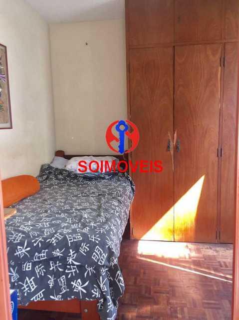 2-2QTO - Apartamento 3 quartos à venda Leme, Rio de Janeiro - R$ 650.000 - TJAP30229 - 9