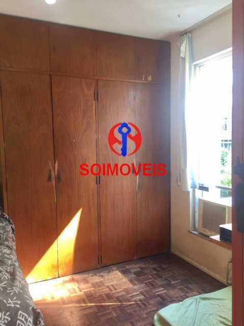 2-2QTO2 - Apartamento 3 quartos à venda Leme, Rio de Janeiro - R$ 650.000 - TJAP30229 - 10