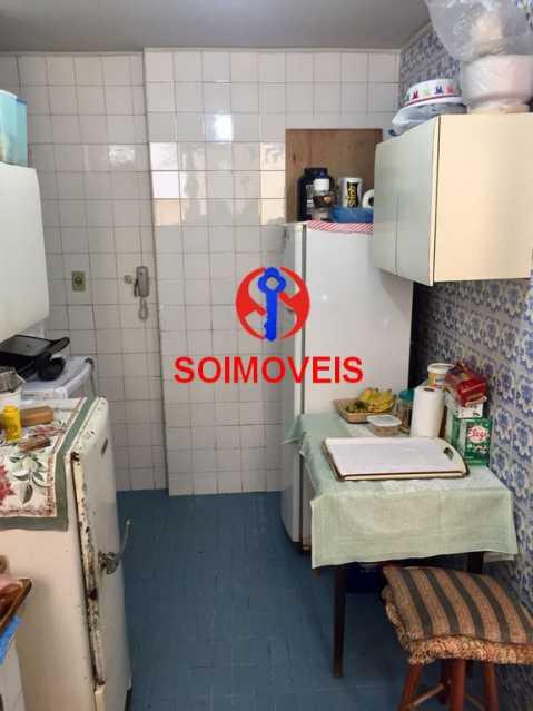 4-COZ2 - Apartamento 3 quartos à venda Leme, Rio de Janeiro - R$ 650.000 - TJAP30229 - 16