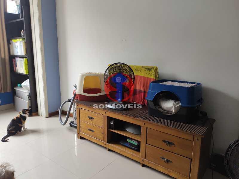 IMG_20210102_150231909 - Apartamento 2 quartos à venda Glória, Rio de Janeiro - R$ 750.000 - TJAP20518 - 1