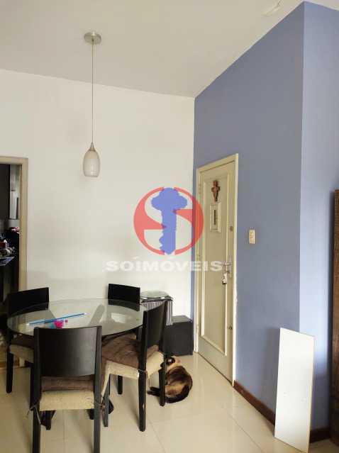 IMG_20210102_150509235 - Apartamento 2 quartos à venda Glória, Rio de Janeiro - R$ 750.000 - TJAP20518 - 3