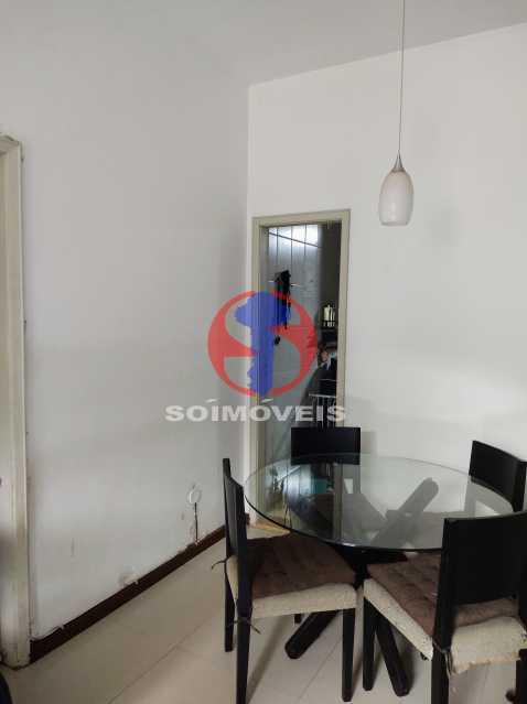 IMG_20210102_150558528 - Apartamento 2 quartos à venda Glória, Rio de Janeiro - R$ 750.000 - TJAP20518 - 4