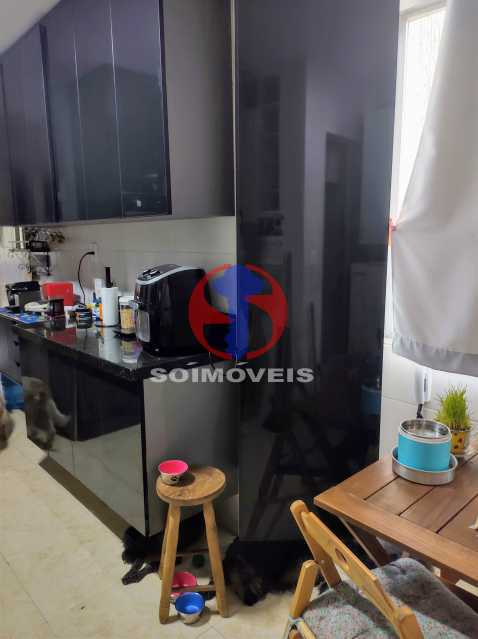 IMG_20210102_151046000_HDR - Apartamento 2 quartos à venda Glória, Rio de Janeiro - R$ 750.000 - TJAP20518 - 7