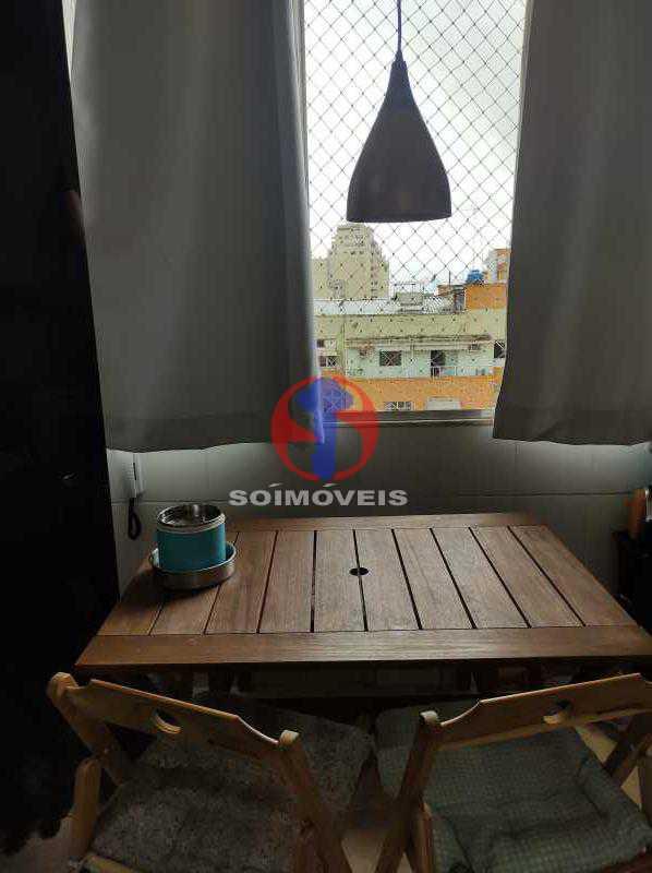 IMG_20210102_151518325_HDR - Apartamento 2 quartos à venda Glória, Rio de Janeiro - R$ 750.000 - TJAP20518 - 9