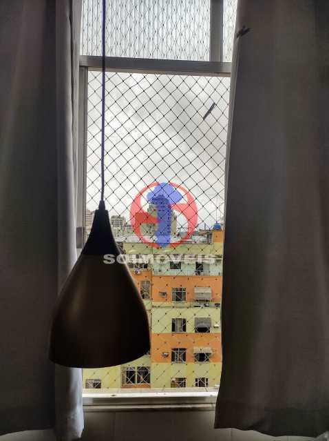 IMG_20210102_151530633_HDR - Apartamento 2 quartos à venda Glória, Rio de Janeiro - R$ 750.000 - TJAP20518 - 10