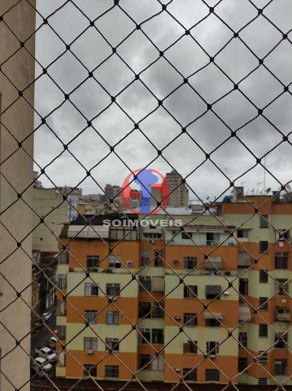 IMG_20210102_151543334_HDR - Apartamento 2 quartos à venda Glória, Rio de Janeiro - R$ 750.000 - TJAP20518 - 11