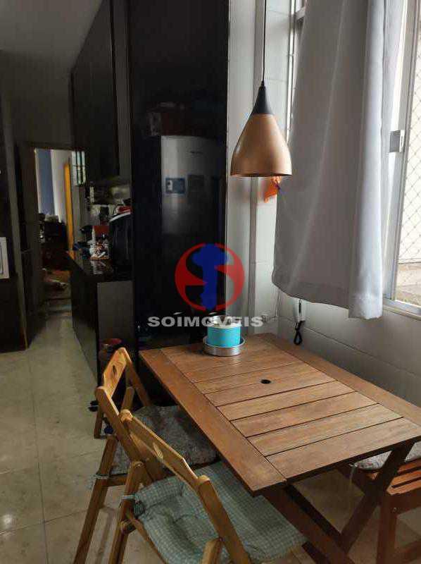 IMG_20210102_151639860_HDR - Apartamento 2 quartos à venda Glória, Rio de Janeiro - R$ 750.000 - TJAP20518 - 12