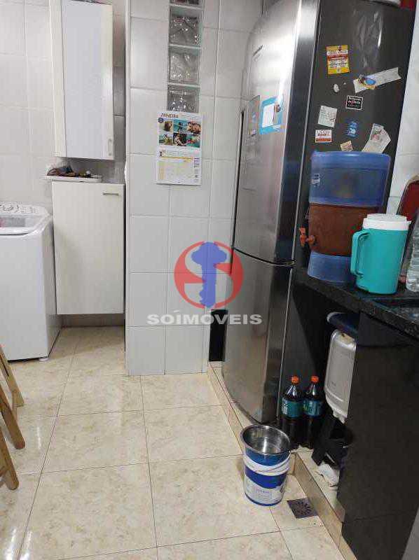 IMG_20210102_152128508 - Apartamento 2 quartos à venda Glória, Rio de Janeiro - R$ 750.000 - TJAP20518 - 14