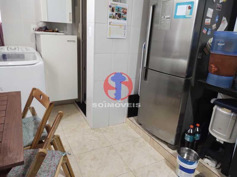IMG_20210102_152158615 - Apartamento 2 quartos à venda Glória, Rio de Janeiro - R$ 750.000 - TJAP20518 - 15