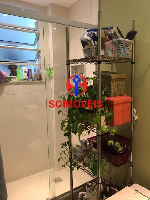 2-1qtobhsu2 - Apartamento 3 quartos à venda Jardim Botânico, Rio de Janeiro - R$ 2.350.000 - TJAP30245 - 11