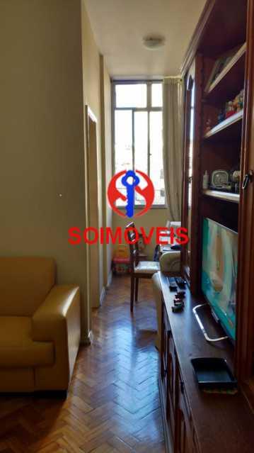 1-SL4 - Apartamento 2 quartos à venda Andaraí, Rio de Janeiro - R$ 398.000 - TJAP20576 - 5
