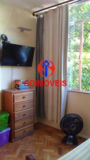 2-2QTO - Apartamento 2 quartos à venda Andaraí, Rio de Janeiro - R$ 398.000 - TJAP20576 - 10