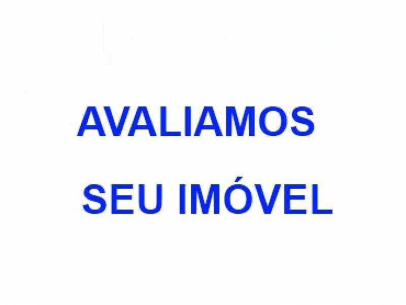 18 - Apartamento 2 quartos à venda Andaraí, Rio de Janeiro - R$ 398.000 - TJAP20576 - 28