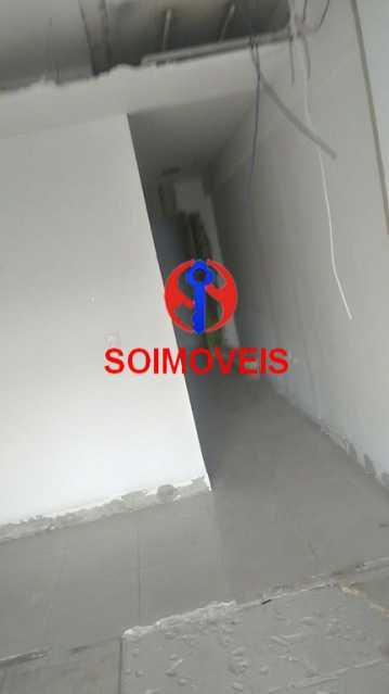 5-sl2 - Sala Comercial 39m² à venda Copacabana, Rio de Janeiro - R$ 420.000 - TJSL00022 - 11