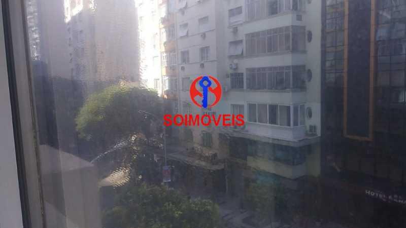 6-vis2 - Sala Comercial 39m² à venda Copacabana, Rio de Janeiro - R$ 420.000 - TJSL00022 - 18