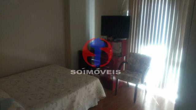 WhatsApp Image 2021-09-15 at 1 - Apartamento 2 quartos à venda Andaraí, Rio de Janeiro - R$ 480.000 - TJAP20582 - 21