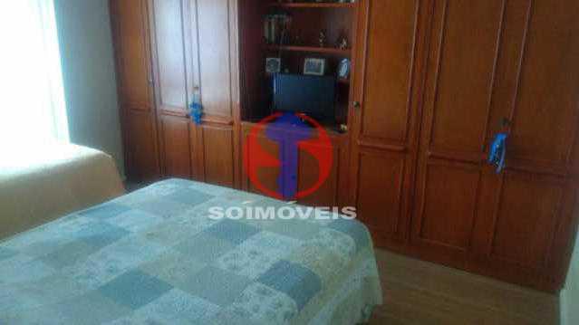 WhatsApp Image 2021-09-15 at 1 - Apartamento 2 quartos à venda Andaraí, Rio de Janeiro - R$ 480.000 - TJAP20582 - 10