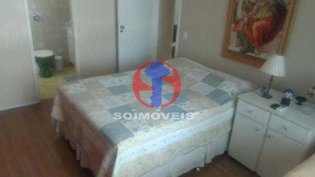 WhatsApp Image 2021-09-15 at 1 - Apartamento 2 quartos à venda Andaraí, Rio de Janeiro - R$ 480.000 - TJAP20582 - 20