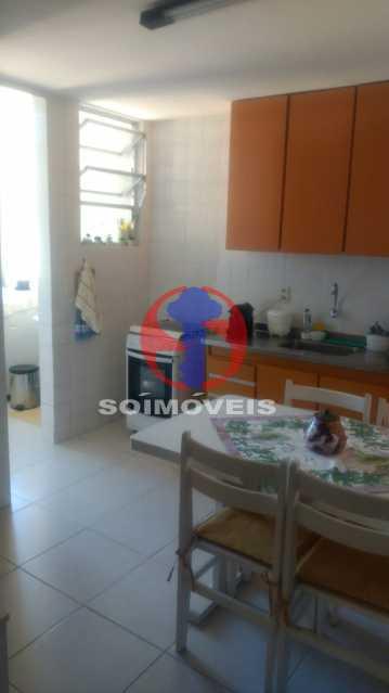 WhatsApp Image 2021-09-15 at 1 - Apartamento 2 quartos à venda Andaraí, Rio de Janeiro - R$ 480.000 - TJAP20582 - 22