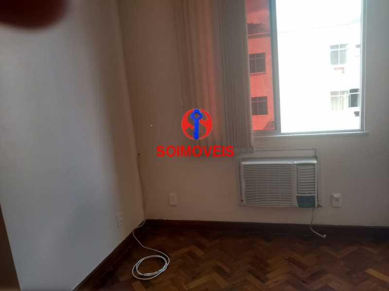 2-1qto2 - Apartamento 2 quartos à venda Vila Isabel, Rio de Janeiro - R$ 380.000 - TJAP20588 - 5