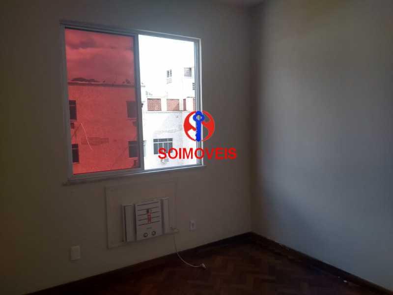 2-1qto3 - Apartamento 2 quartos à venda Vila Isabel, Rio de Janeiro - R$ 380.000 - TJAP20588 - 6
