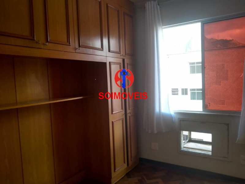 2-2qto3 - Apartamento 2 quartos à venda Vila Isabel, Rio de Janeiro - R$ 380.000 - TJAP20588 - 9