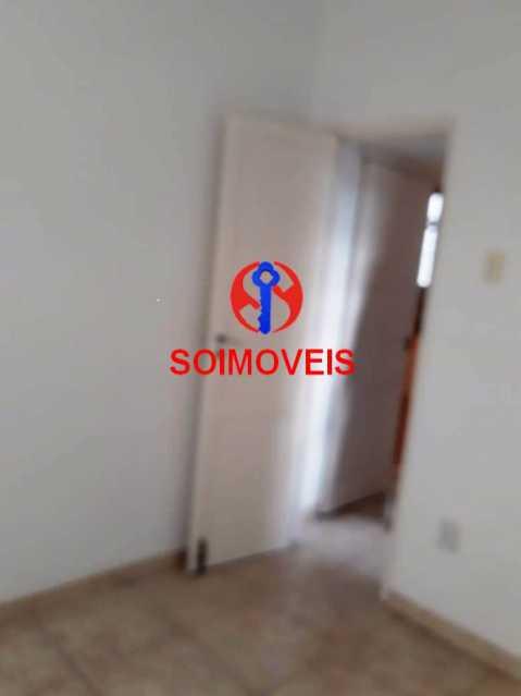 qt - Apartamento 2 quartos à venda Andaraí, Rio de Janeiro - R$ 330.000 - TJAP20590 - 8