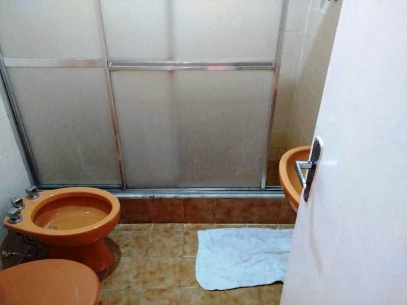 BH - Apartamento 3 quartos para venda e aluguel Maracanã, Rio de Janeiro - R$ 800.000 - TJAP30269 - 12