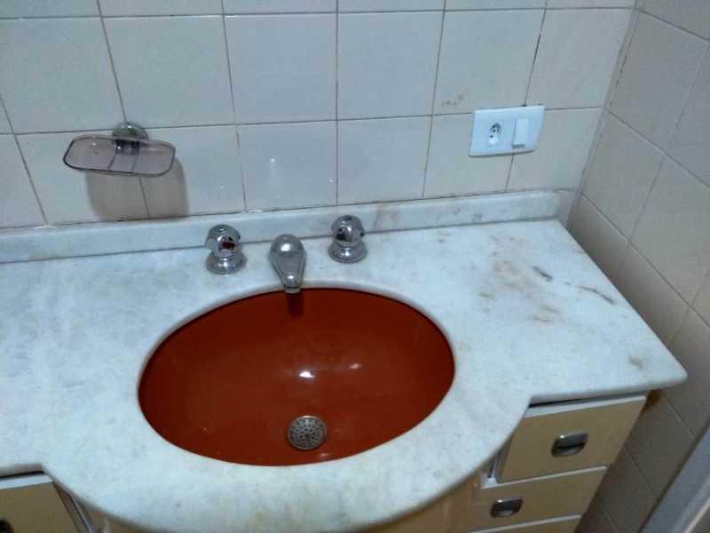 BH - Apartamento 3 quartos para venda e aluguel Maracanã, Rio de Janeiro - R$ 800.000 - TJAP30269 - 13