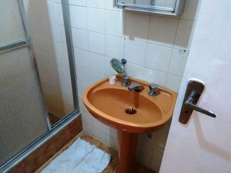 BH - Apartamento 3 quartos para venda e aluguel Maracanã, Rio de Janeiro - R$ 800.000 - TJAP30269 - 11