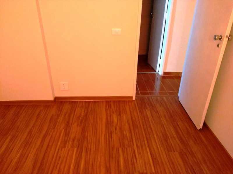 QT - Apartamento 3 quartos para venda e aluguel Maracanã, Rio de Janeiro - R$ 800.000 - TJAP30269 - 7