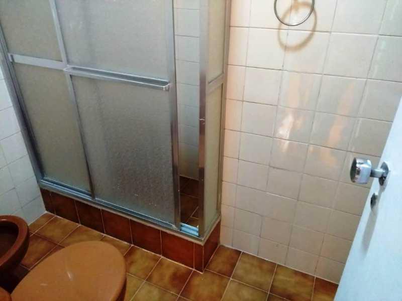 BH - Apartamento 3 quartos para venda e aluguel Maracanã, Rio de Janeiro - R$ 800.000 - TJAP30269 - 14