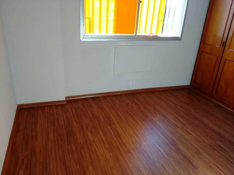 QT - Apartamento 3 quartos para venda e aluguel Maracanã, Rio de Janeiro - R$ 800.000 - TJAP30269 - 5