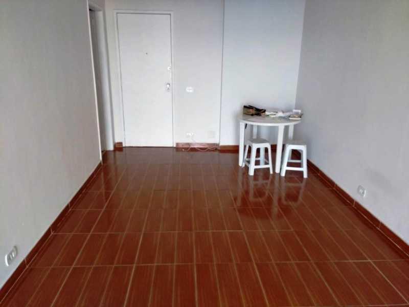 SL - Apartamento 3 quartos para venda e aluguel Maracanã, Rio de Janeiro - R$ 800.000 - TJAP30269 - 3